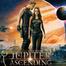 Jupiter : Le destin de l'Univers en Streaming VF