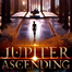 "Watch ""Jupiter Ascending"" Online Full Streaming Mo"