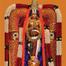 Prana Pradhishta Hanuman Temple