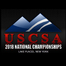 USCSA 2015 National Championships- ALPINE