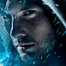 Watch Seventh Son Online Full Movie
