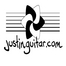 Justinguitar Live Guitar Lesson - 22 Jan 2010  - Acoustic fingerstyle and ramblings!