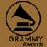 NARAS #Grammy Awards 2015 Live Online Stream Watch