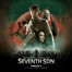 """Seventh Son"" Full Movie Watch Online Streaming"
