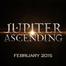Epic# Jupiter Ascending (2015) Movie Watch Full On