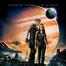 #HOT Jupiter Ascending 2015 Movie Full Online