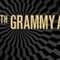 Red Carpet: Grammy Awards 2015 Live Stream