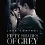 Watch #Fifty Shades of Grey Full Movie Online HD