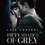 Watch Fifty Shades of Grey (2015) Online Full Movi
