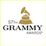 Live! 57th Annual Grammy Awards 2015 Online Stream