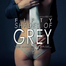 Fifty Shades Of Grey Movie Online.