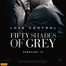 ~HOT~ Fifty Shades of Grey Full Movie Watch Online