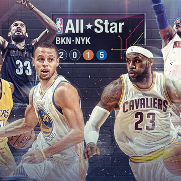 NBA Finals 2017 Live Stream Online Free on USTREAM: Watch ...