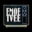 EMOE TVEE Live!