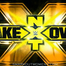 Watch WWE NXT TakeOver Rival 2015 Online Live Stre