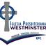 Iglesia Presbiteriana Westminster