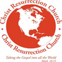 Christ Resurrection Church