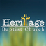 Heritage Baptist Church of Haslet