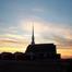 First Baptist East Sunday service