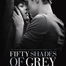 Stream-Now fifty shades of grey 2015 movie