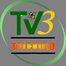 television de xicotepec