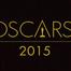 Oscar Awards 2015 Live Stream Watch 87th Academy