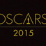 Academy Awards (Oscars) (2015) Live Stream Full Fr