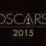 [Live] Academy Awards Oscars 2015 Online Stream