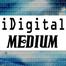 iDigitalMedium Stream1 - Radio Spectrograph