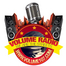 volume radio