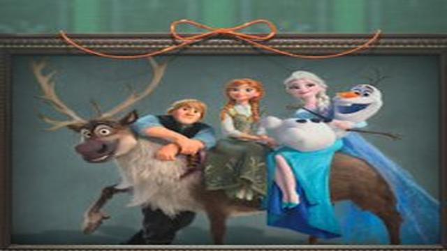 watch disney frozen online free putlocker