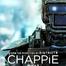 Chappie 2015 regarder film Online