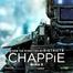 Regarder Chappie en Streaming Film.