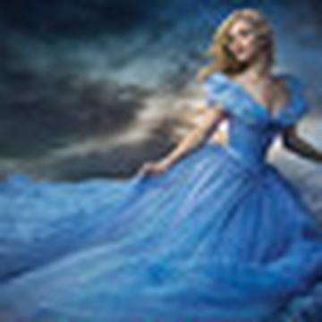 cinderella 2015 free online streaming