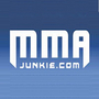 MMAjunkieRadio