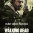 Watch: The Walking Dead Season 5 Episode 14 Online