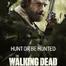"""The Walking Dead Season 5 Episode 14 """"Spend"""" Onlin"""