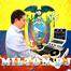 Mix Loja Stereo