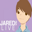 Jared Rea Live
