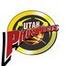 Exum Elite Utah Prospects 2017