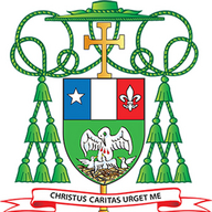 Catholic diocese of lafayette