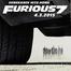 [Universal] Regarder Fast & Furious 7 en streaming