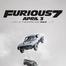 Fast & Furious 7 streaming film en entier streamin