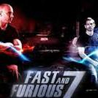 fast furious 7 film complet streaming on ustream fast furious 7 en streaming vf fast. Black Bedroom Furniture Sets. Home Design Ideas