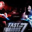 Fast & Furious 7 Film complet streaming