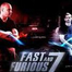 fast & furious 7 en streaming vf