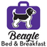 Beagle Bed & Breakfast