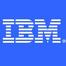 SA10 - IBM Interconnect