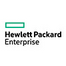 CH13 #theCUBE #HPE Channel