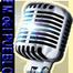 FM 94.5 del Pueblo